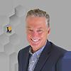 PJ Maloney, CEO